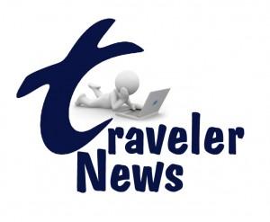 Alltag auf TravelerNews.org