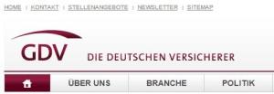 www.gdv.de