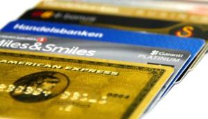 Как правильно выбрать банк в Австрии