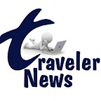 Logo 144x144 of TravelerNews.org