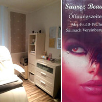Weles Beauty Berlin Charlottenburg