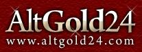 Goldankauf in Deutschland mit Altgold24.com