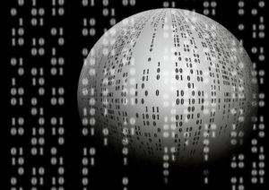 Binäres Welt: Informationstechnologien im Online Handel
