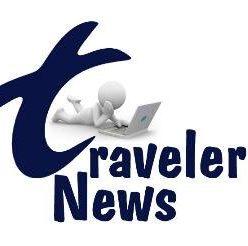 TravelerNews Group