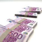 Kann man mit Forex Geld verdienen?